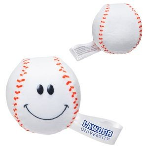 Stress Buster Baseball